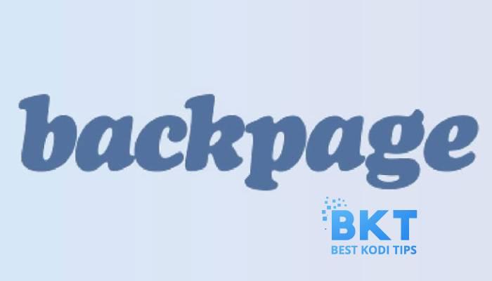 19 Best Backpage Alternative Websites in 2021 Backpage Like Sites