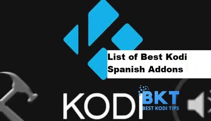 List-of-Best-Kodi-Spanish-Addons-Spanish-Kodi-Addons