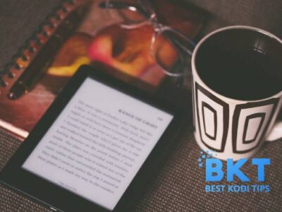 If you are Audiobooks lover, then here is the list of best free torrent sites for downloading your favorite books. From this list, get your ebooks online and enjoy reading.