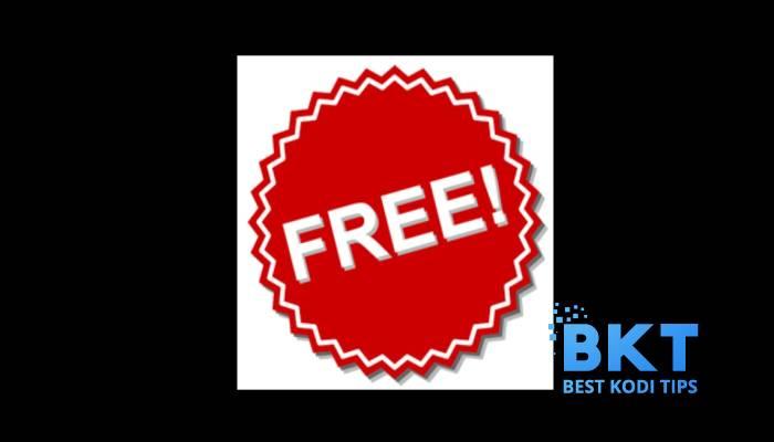 How to Install FREE Addon on Kodi 19 Matrix