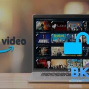 How to Watch Amazon Prime with a VPN from Anywhere