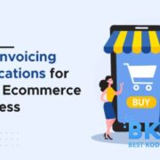 best-invoicing-apps