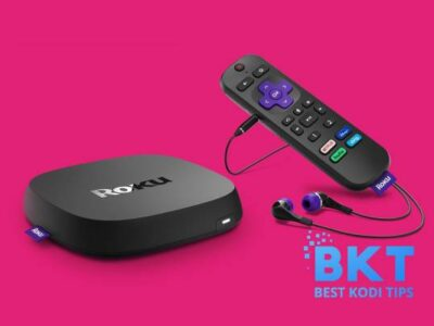 best-roku-private-channels