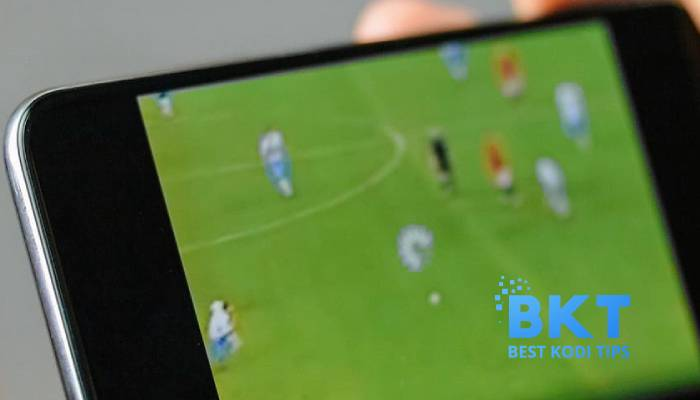 15 Best Mobdro Alternatives to Watch Live TV and Free Movies 2021