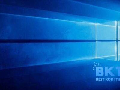 How to Fix No Internet Secured on Windows 10 Wifi Connectivity Issue