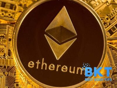 The Co-Founder of The Cryptocurrency Ethereum Is One of The World's Youngest Billionaires