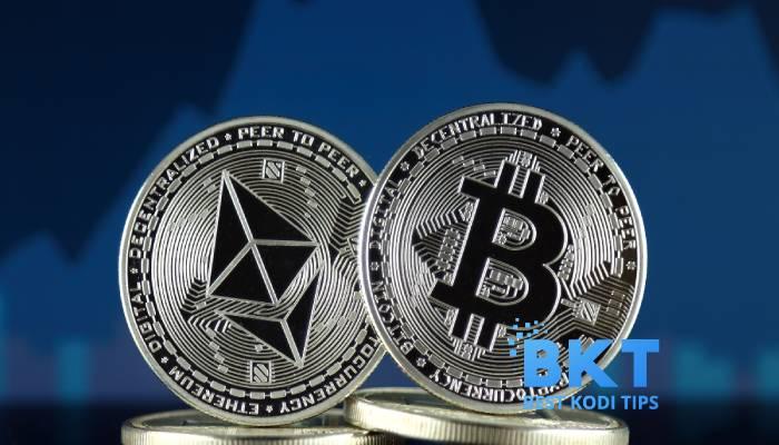Will Ethereum Overtake Bitcoin