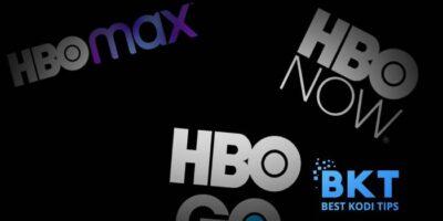 Best HBO Kodi Addons 2021   Watch HBO Online for Free on Kodi