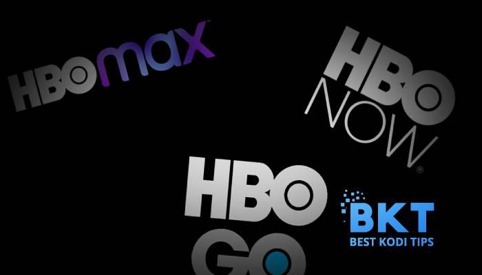 Best HBO Kodi Addons 2021 | Watch HBO Online for Free on Kodi