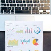pdf tools 1
