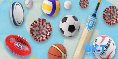 How To Install Simple Sports Addon on Kodi 19 Matrix