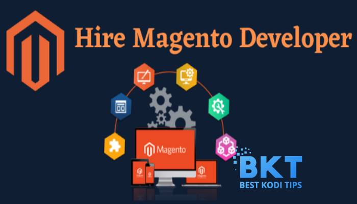 Important Things To Keep In Mind When Hiring Magento 2 Developers