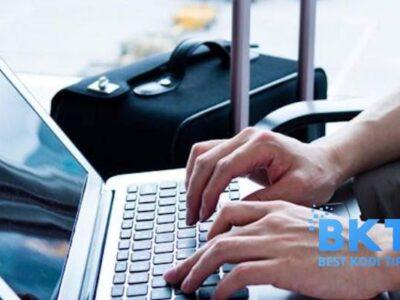 Reasons Why Business Laptops Make Sense Today