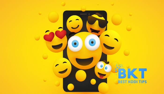 Tips for Using Emojis in Business Text Messages