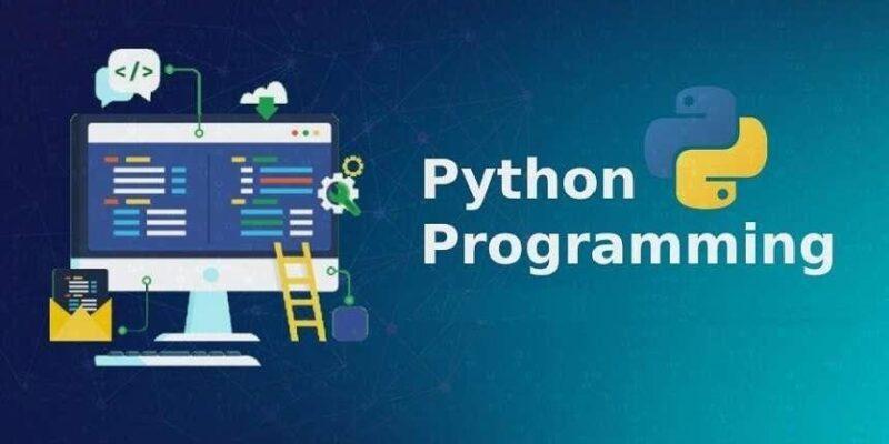 Top 5 Common Python Web Development Mistakes