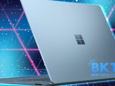 Which Windows Laptop is Better