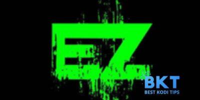 how to install the endzone 19 on kodi