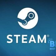 steam-image-failed-to-upload-cant-upload-steam-avatar-fix-now