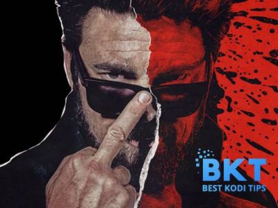 How to Install Focking Diabolical Addon on Kodi
