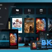 how to download movies from Kodi