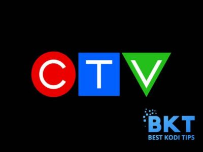 how-to-launch-a-cooking-show-on-ctv