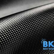 4 of the Most Noteworthy Carbon Fiber Facts