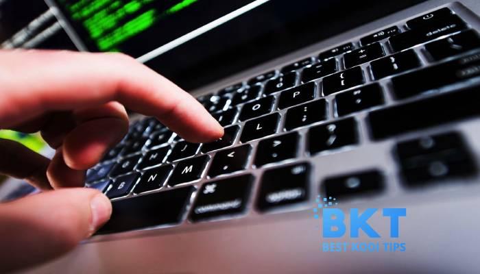 Benefits of Hiring On-Demand Software Developers