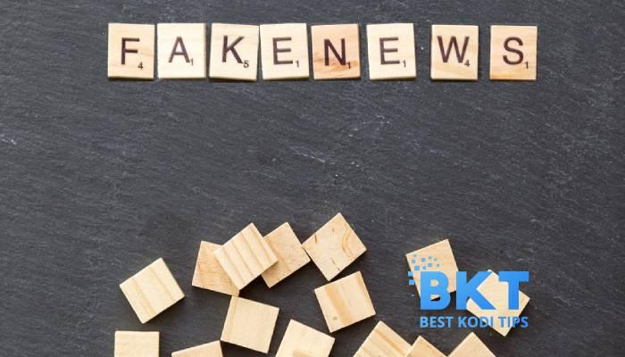 Fighting Fake News