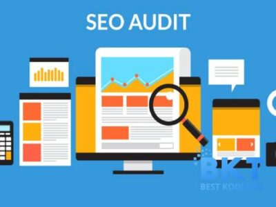 How To Do In-Depth Technical SEO Audit