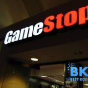 How to Check on a GameStop Pre-Order