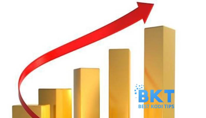 SEO Tricks to Grow Your Online Business