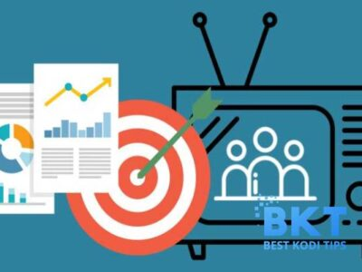 What is Addressable TV Advertising
