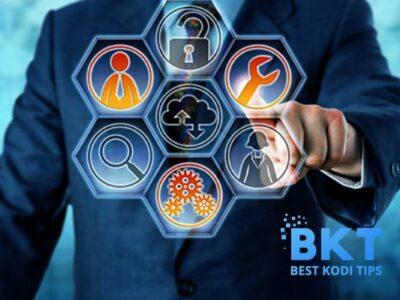 benefits-of-hiring-it-company