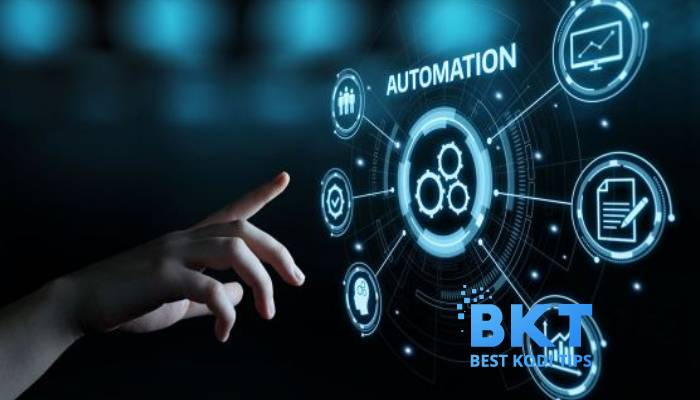 need-of-business-process-automation