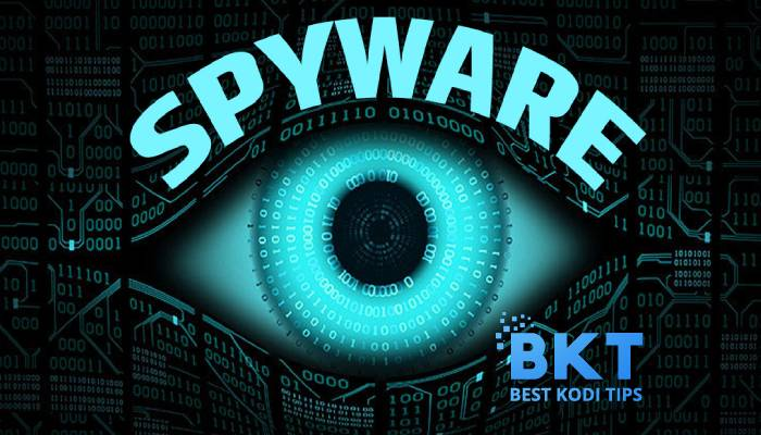 6 Steps to Fight Against Spyware