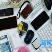 Best gadgets for education