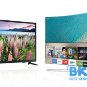 Specifications to Consider When Buying a TV in 2021