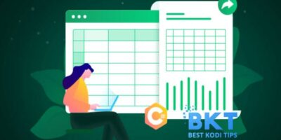 Using Excel for Your Business Management